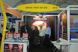 International Trade Malaysia