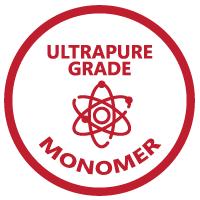 ico-monomer