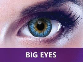 big-eyes-tb