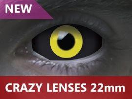 crazy22mm-tb
