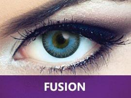 fusion-tb