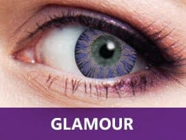 glamour-tb